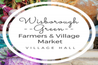 Wisborough Green Farmers And Village Market