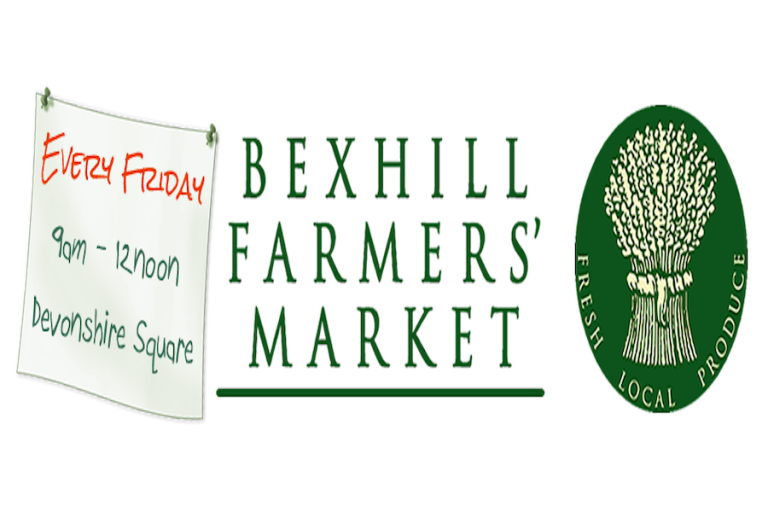 Bexhill Farmers Market