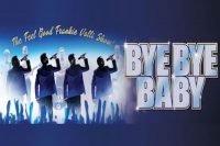 Bye Bye Baby at White Rock Theatre