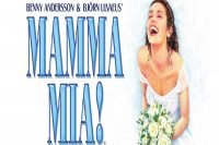 Mamma Mia! at Brighton Centre