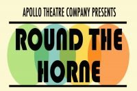 Round The Horne at White Rock Theatre