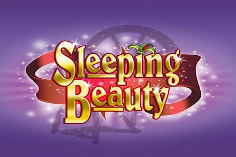 Sleeping Beauty at Devonshire Park Theatre