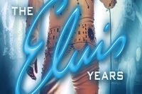 The Elvis Years at White Rock Theatre