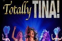 Totally Tina at White Rock Theatre