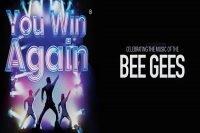 You Win Againat White Rock Theatre