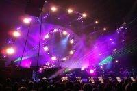 The Australian Pink Floyd at Brighton Centre