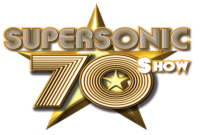 The Supersonic 70s Show at The Capitol Horsham