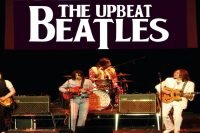 The Upbeat Beatles at Royal Hippodrome