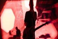 Thom Yorke at Brighton Centre