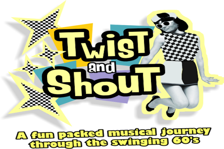 Twist and Shout at Royal Hippodrome Theatre