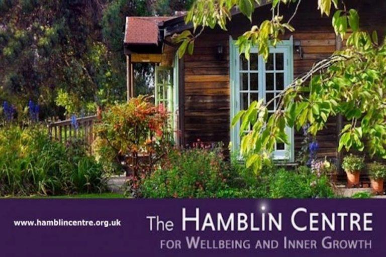 The Hamblin Centre