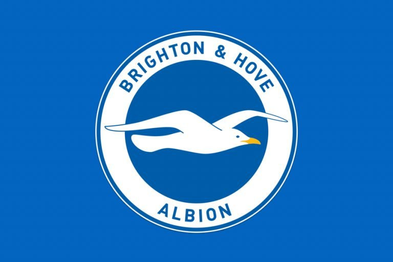 Brighton and Hove Albion Women Home Fixtures